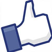 leeftijdsgrens-facebook