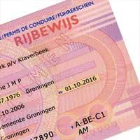 leeftijdsgrens-rijbewijs