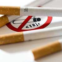 leeftijdsgrens-tabak