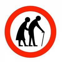 pensioen-leeftijd